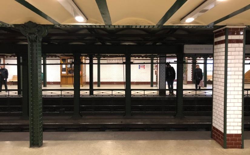 Transportes em Budapeste