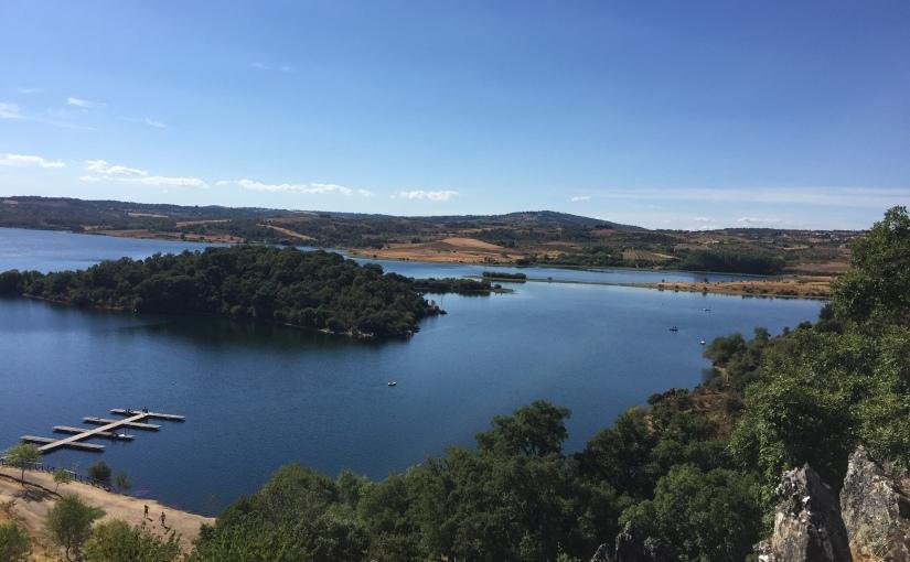 12 razões para viajar emPortugal