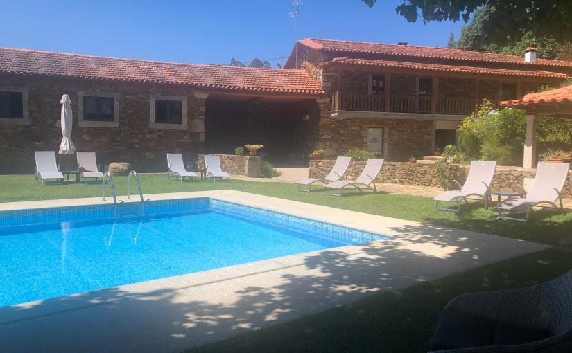 Quinta Vilar eAlmarde